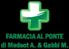 Farmacia al Ponte